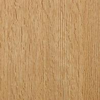 Oak Red Quarter Sawn.jpg