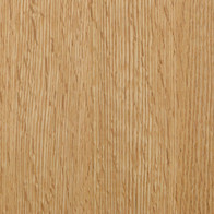 Oak Red Quarter Sawn.jpg