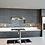 rustic dark ida 04 kitchen and island cabinet grey