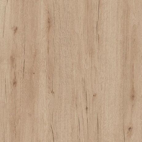 Anniversary Oak 02 cabinet panel