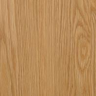 Oak White.jpg