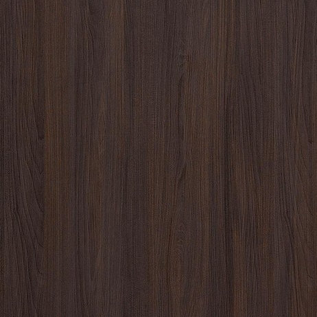 Jerez Olmo 03 cabinet panel