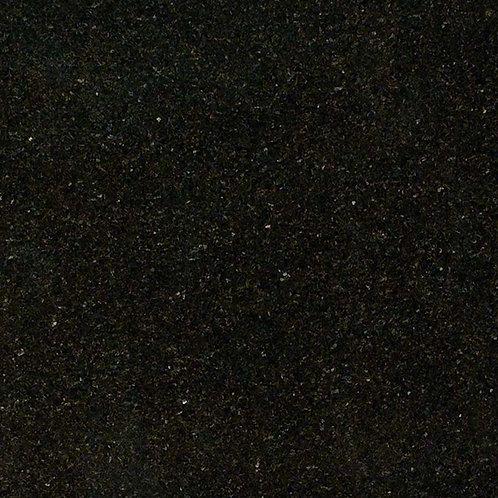 UbaTuba Granite detail