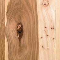 hickory rustic.jpg