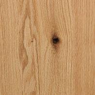 oak red rustic.jpg
