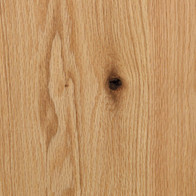 oak red rustic.jpg