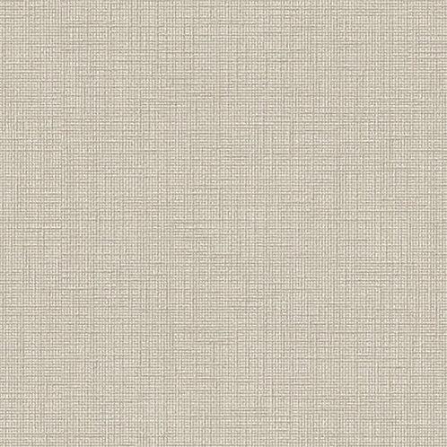 Textil Plata cabinet panel