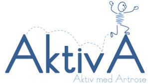 AktivA.jpg