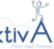 AktivA Logo_edited.png