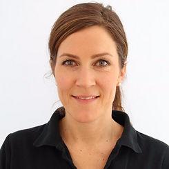 Kristin Borch-Undem_edited.JPG