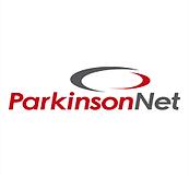 ParkinsonNet.png