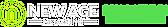 NAM Extended Logo.png