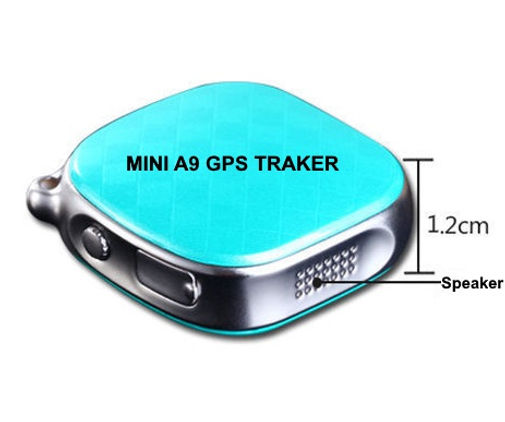 MINI-A9-Tracker-speaker.jpg