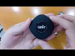 Qbit2.jpg