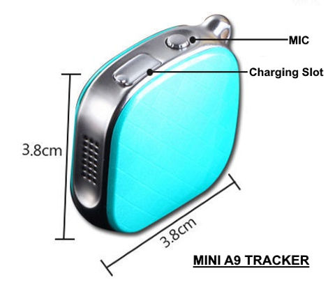 MINI-A9-Tracker2.jpg