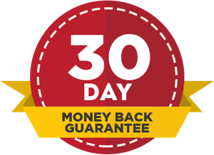 30 days money back gurantee.png