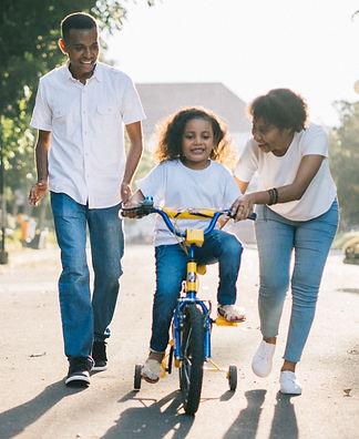 affection-bike-child-1128318_edited.jpg