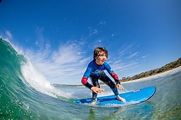 m_SurfGroms Photo 1.jpg