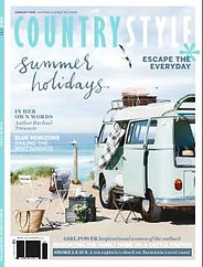 country mag cover.JPG