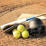 m_softball-1827986_1280.jpg