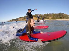 m_Learn to Surf Lessons Photo.jpg