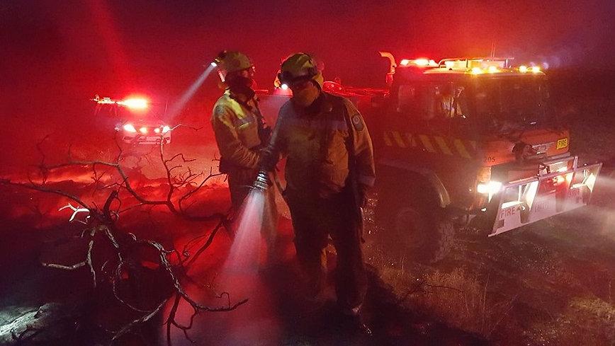 wide night fire scene.jpg