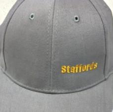 staffords.jpg