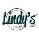 lindys.jpg