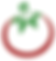 tomatoe PNG icon.png