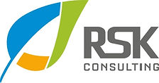 RSK Logo2.jpg