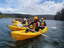 m_Bega River Kayak Photo.jpg