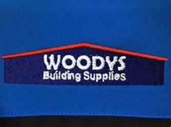 woodys.jpg
