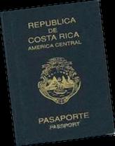 passport_edited.png