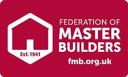 FMB_Logo_Hoz_100mm_rgb_URL_lrg.jpg