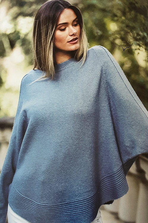 HUMIDITY LIFESTYLE Lazy Sweater HW21512
