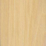 wood veneer maple