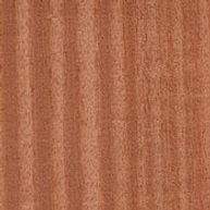 veneer sheets mahogany