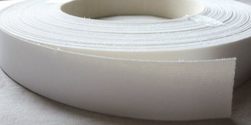 paintable edge banding roll