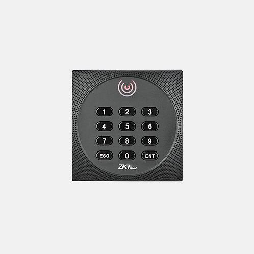 Access Control Reader - KR614-OSDP
