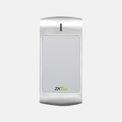 Outdoor Rated RFID Access Control Reader - KR1010