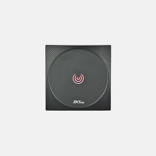 Access Control Reader - KR613-OSDP