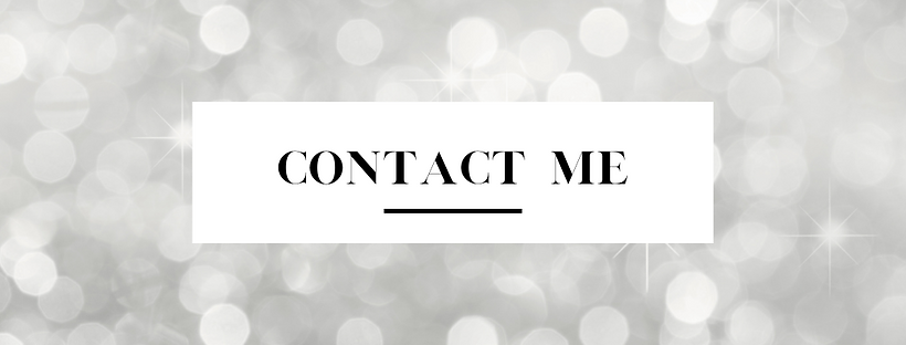 Contact Me image
