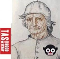 Jheronimus Bosch, 500 jaar later
