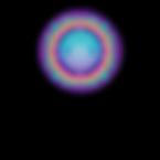 Transparent logo black text 700x700.png