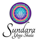 Sundara Logo- highest rez- white.jpg