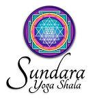 Sundara Logo- highest rez- white.jpg