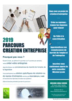 PARCOURS CREATION ENTREPRISE flyer.png