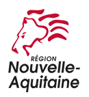 logo region sans fond.png