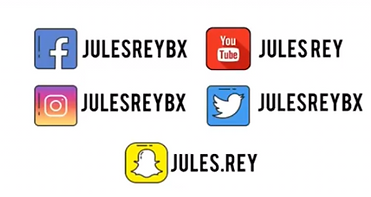jules rays.PNG