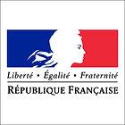 ETAT_logo_République_française.jpg